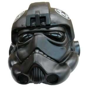 Tie Fighter Helmet   Star Wars Accessory  Toys & Games