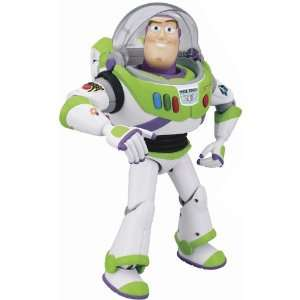 Toy Story Buzz Lightyear Disney Japan Toys & Games