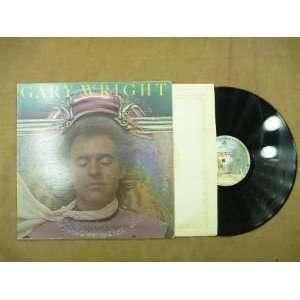 The Dream Weaver Gary Wright Music