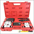 Puller Separator Repair Auto Tool Kit Automotive Pulley Hand Tools