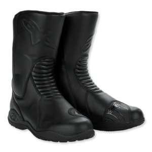 Alpinestars Web Gore Tex Boots Black 9 233507 10 43