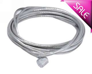 Brand New Bicycle Bike Brake Cable Inner Wire 23146