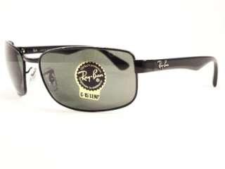 a8c2fe33f2168 Oakley Evade Price Range