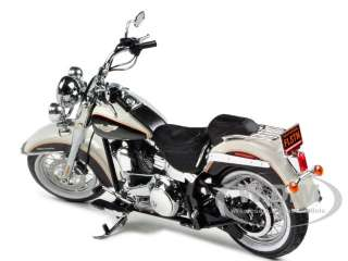 descriptions brand new 1 12 scale diecast model of 2011 harley