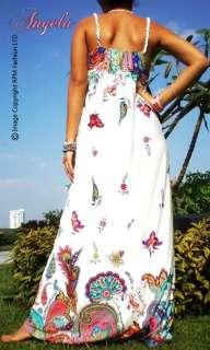 /Cocktail Long Women Maxi Dress Size Plus 6   22 M   XXXL US