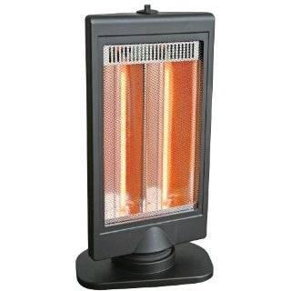 Optimus H 5210 Infrared Quartz Radiant Heater