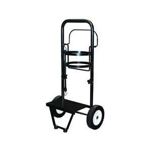 AR Blue Clean Electric Unit Cart   PWCART Patio, Lawn