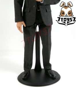 Custom 1/6 High Quality Figure Display Stand _ Now CS001D