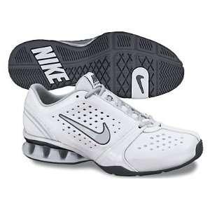 Nike Reax Rockstar Running Shoes