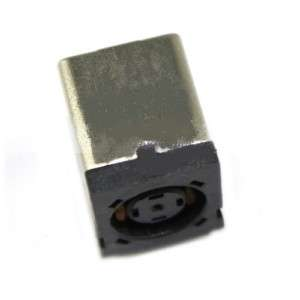 NEW Dell Laptop DC POWER JACK DELL Inspiron 15 N5030