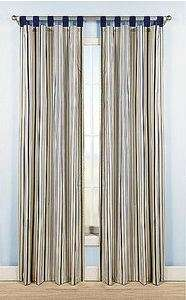 link home garden window treatments hardware curtains drapes valances