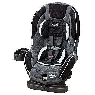 Baby Car Seat, Chatham  Evenflo Baby Baby Gear & Travel Car Seats