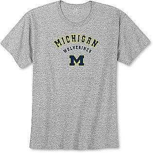 Shirts   Big & Tall  NCAA Clothing Mens Big & Tall Activewear