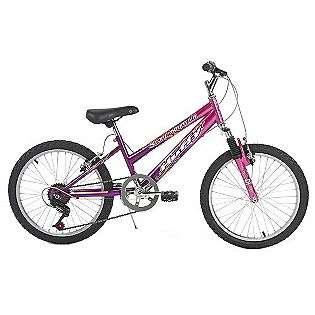 Mountain Bike  Huffy Fitness & Sports Bikes & Accessories Bikes