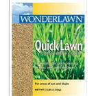 inc seed grass seed jonathan black beauty ultra grass seed 3lb