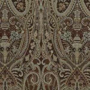 Master Class 615 by Kravet Design Fabric