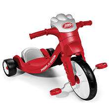 Radio Flyer Lights and Sounds Racer   Radio Flyer