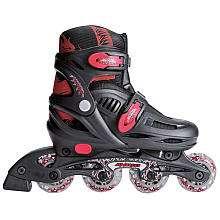 Avigo In Line Skates   Boys   Medium Size 1 4   Toys R Us   Toys R
