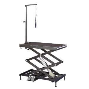 Used Dog Grooming Tables For Sale Uk