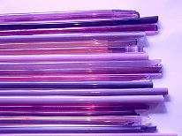 crafts glass mosaics glass art mosaic supplies stained glass supplies