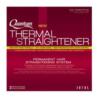 ... Straighten Hair Thermal Reconditioning 2015   Personal Blog