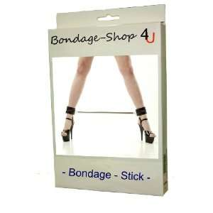 Bondagestick   Legstick   spreader bar: Health & Personal Care