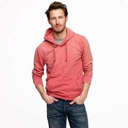 Mens Fleece & Hoodies   Mens Pullover Hoodies, Fleece Jackets & Zip