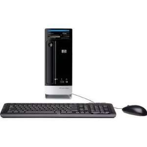 HP Pavilion Slimline s3120n Desktop PC Electronics