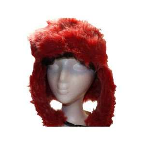 Aviator Hat Trapper Ear Flap Trooper Winter Hat: Everything Else