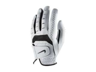 Nike Dri FIT Tour III Mens Golf Glove (Regular/Left Hand)