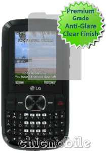 FULL BLING ZEBRA Case Cover TRACFONE NET 10 LG 500G LG500G 500