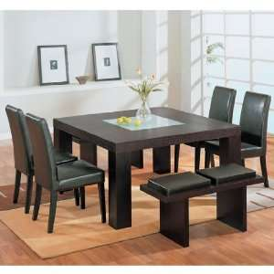 meijer furniture home kitchen dining furniture bar stools