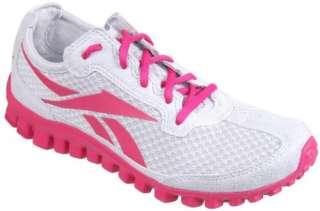 Reebok Realflex Shoes Womens Shoes Flat Heel