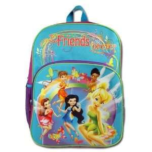 913630   Tinkerbell  Fairies Pixies Forever Case Pack 24