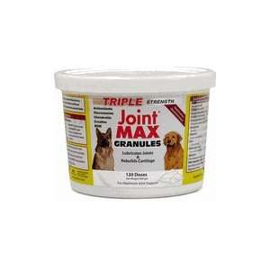 Joint MAX TS (Triple Strength) Granules 960 Grams: Pet
