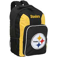 Pittsburgh Steelers Gifts   Buy Steelers Birthday Gifts, Holiday Gifts