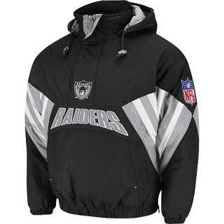 950ff31f92b ... NFL OAKLAND RAIDERS LOGO STRIPE RETRO REEBOK FLAT BILL SNAPBACK HAT ·  Oakland Raiders Outerwear Mitchell   Ness Oakland Raiders Flashback ...