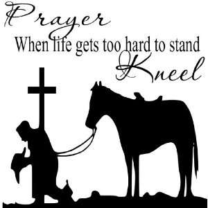 life gets too hard.Religious Wall Quotes Wall sayings bible verse