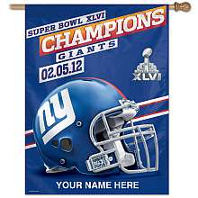 Buy Giants Personalized Wood Signs, Frames, Wall Art at