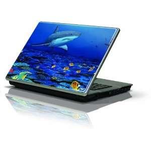 Latest Generic 15 Laptop/Netbook/Notebook); Wyland Shark Electronics