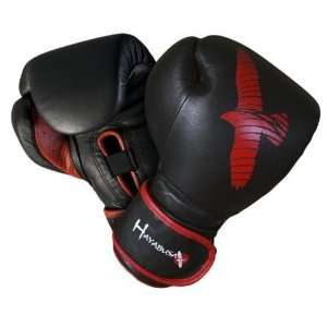 Hayabusa Pro Sparring Gloves Sports & Outdoors