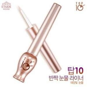 Top 10 Tear Drop Liner #4 Sun Light CosmeticLove Korea