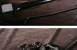 Grassroots G RF 62*Japan visual rock*the GazettE Reita model*OLDSTOCK