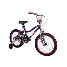 Dynacraft 18 inch Monster High Bike   Girls   Dynacraft   BMX Bikes