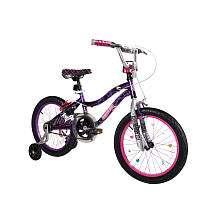 Dynacraft 18 inch Monster High Bike   Girls   Dynacraft   BMX Bikes