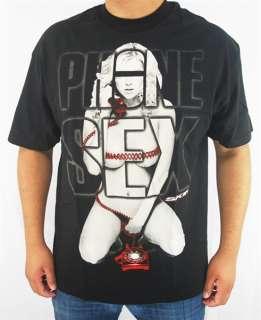 mens t shirts clothing street fight mma hip hop urban motox bmx