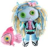 Monster High Plüsch Set Lagoona Blue Weitere Artikel