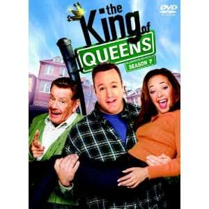 Kevin James, Leah Remini, Victor Williams, Pamela Fryman: Filme & TV