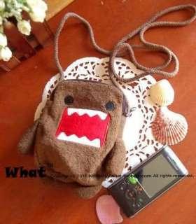 cat shopping bag tote bag handbag enviroment bag enough space 1