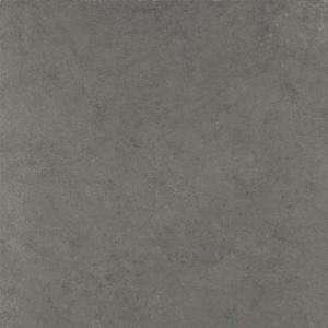 ELIANE Beton 12 in. x 12 in. Dark Gray Porcelain Floor and Wall Tile
